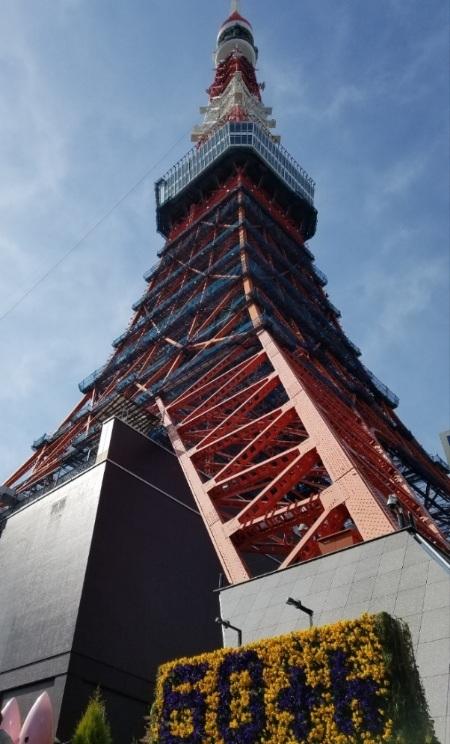 東京_a0112220_08401889.jpg