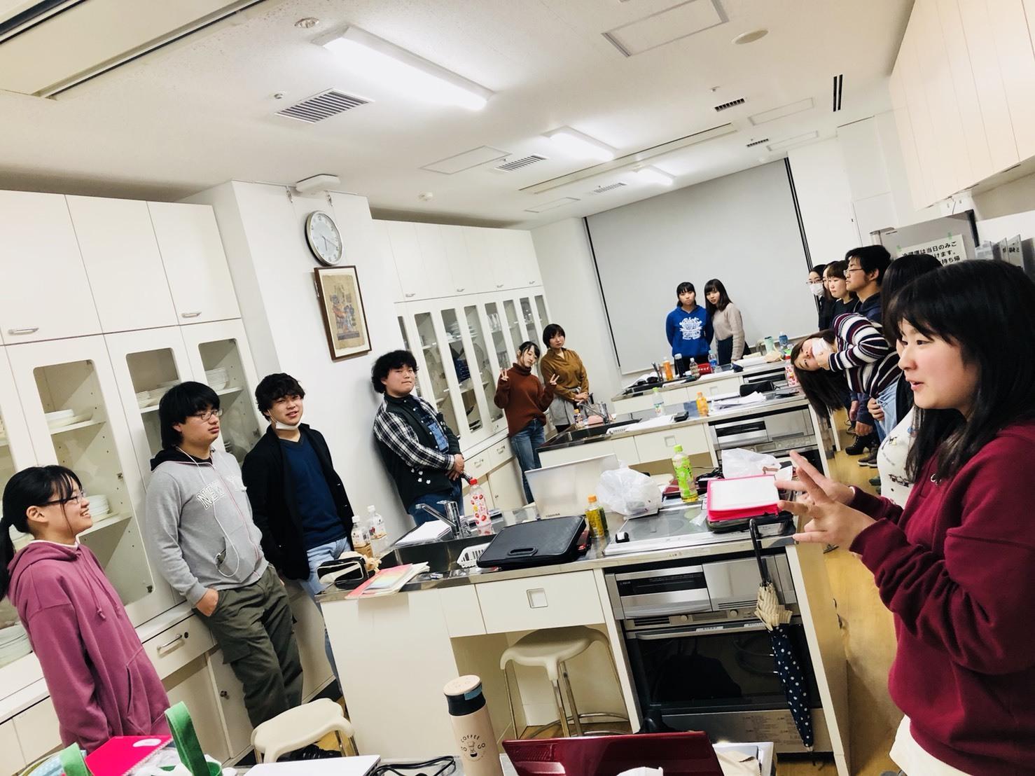 2月6日(水) さーて、料理でもすっかby石川_a0137821_15504843.jpg