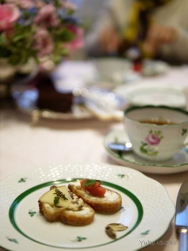 2月の紅茶レッスン no.2_a0169924_21145515.jpg
