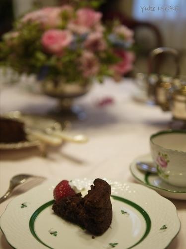 2月の紅茶レッスン no.2_a0169924_21152090.jpg
