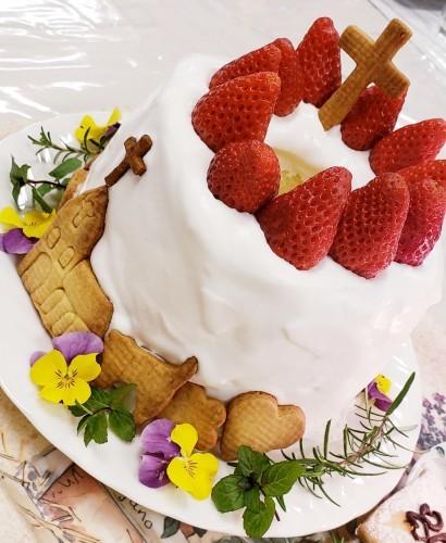 紀子先生!お誕生日おめでとうございます\(^o^)/_d0120628_22463580.jpg
