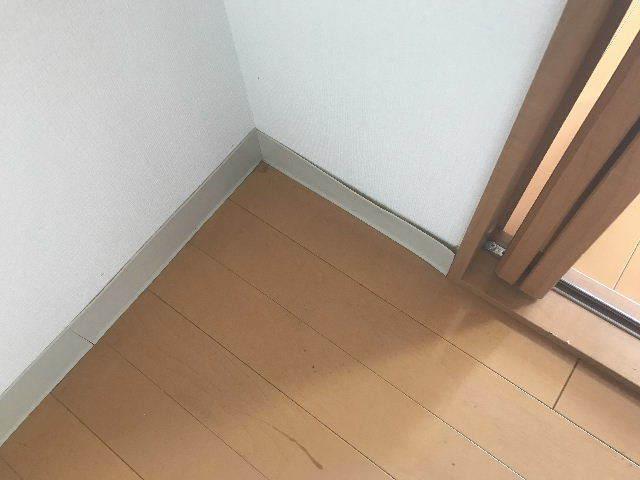 f0031037_20061257.jpg