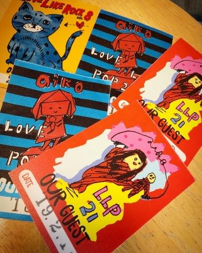 aiko love like pop vol.21@玉アリ_c0063445_02153834.jpeg