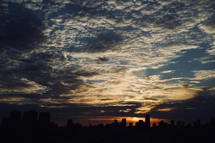 或る如月の夕べに_f0057849_16295251.jpg