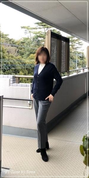 f0329049_22050396.jpg