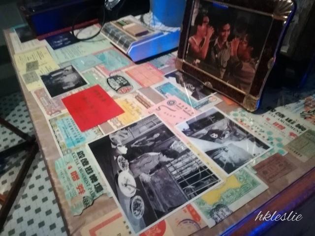 光影流聲一香港公共廣播九十年 Part3_b0248150_05191047.jpg