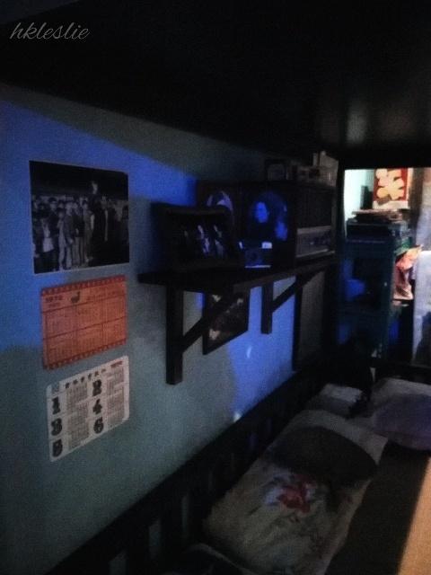 光影流聲一香港公共廣播九十年 Part3_b0248150_05304694.jpg