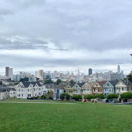 ③-1 サンフランシスコ予習旅  2019冬_b0228252_17341526.jpg