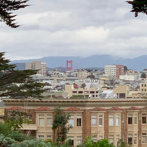 ③-1 サンフランシスコ予習旅  2019冬_b0228252_17420091.jpg