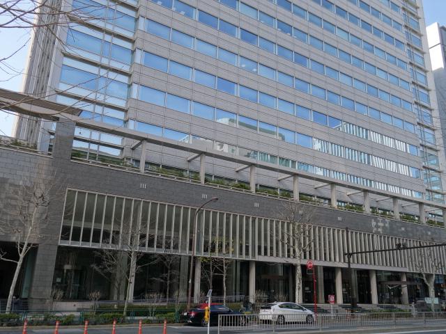 ホテル ザ セレスティン東京芝 (1)_b0405262_12311380.jpg