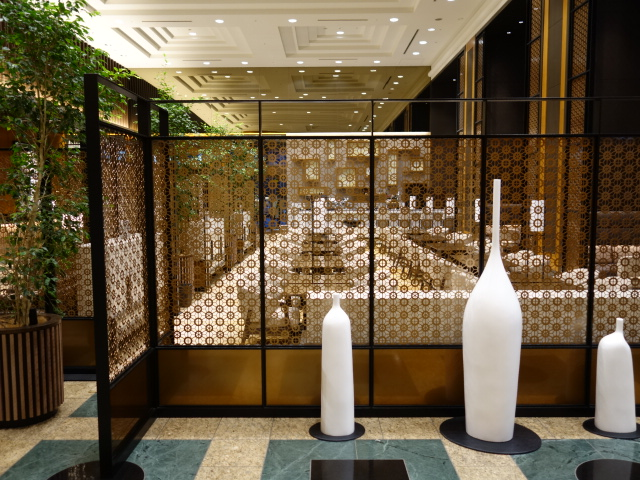 ホテル ザ セレスティン東京芝 (1)_b0405262_13255912.jpg
