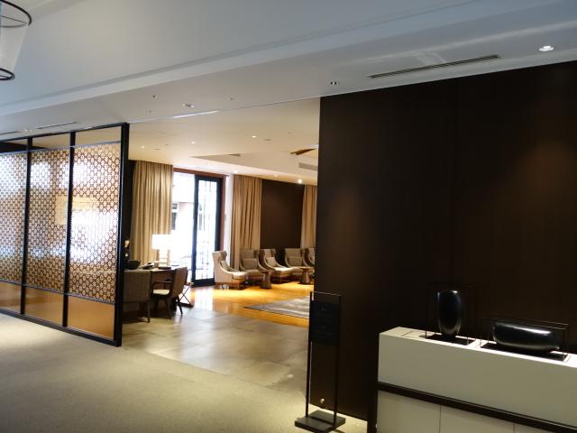 ホテル ザ セレスティン東京芝 (1)_b0405262_13443314.jpg
