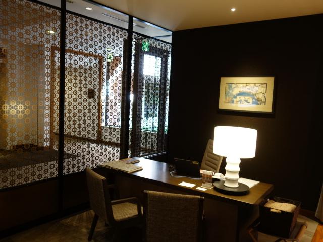 ホテル ザ セレスティン東京芝 (1)_b0405262_13445287.jpg