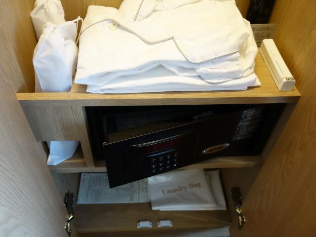 ホテル ザ セレスティン東京芝 (2)_b0405262_21402050.jpg