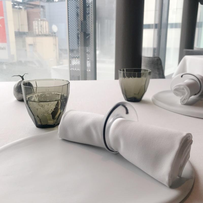 レストラン エスキス(銀座)_c0366777_19035683.jpeg