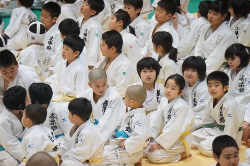 2019 月隈少年柔道大会_b0172494_21011059.jpg
