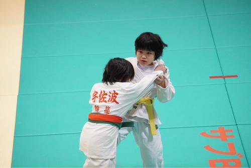2019 月隈少年柔道大会_b0172494_22201084.jpg