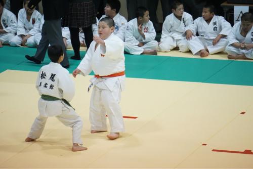 2019 月隈少年柔道大会_b0172494_22284310.jpg
