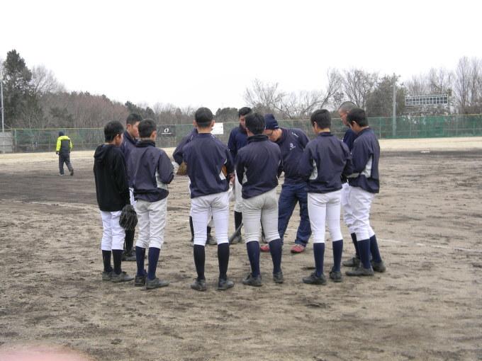 野球がしたい!!_f0209300_13404000.jpg