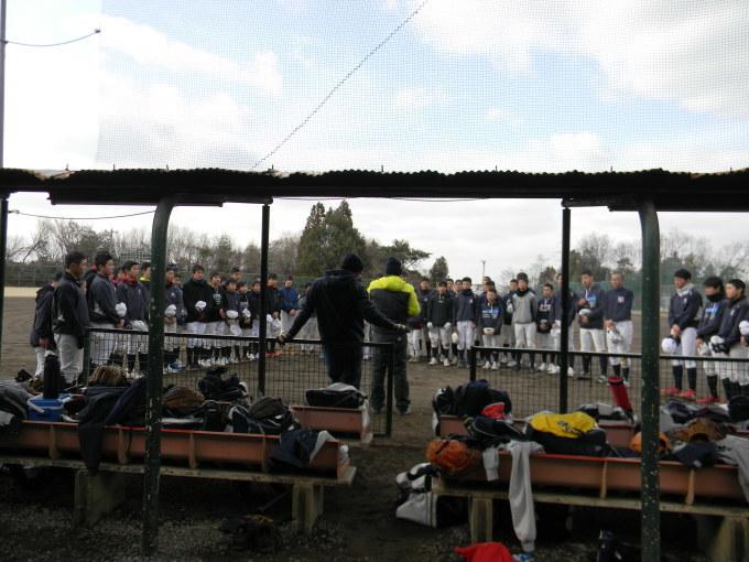 野球がしたい!!_f0209300_13404205.jpg