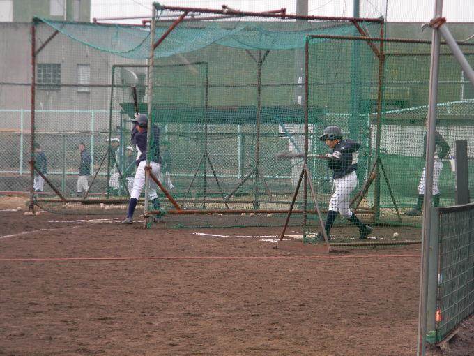 野球がしたい!!_f0209300_13405838.jpg