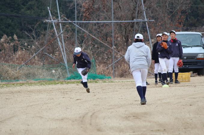 野球がしたい!!_f0209300_13405900.jpg