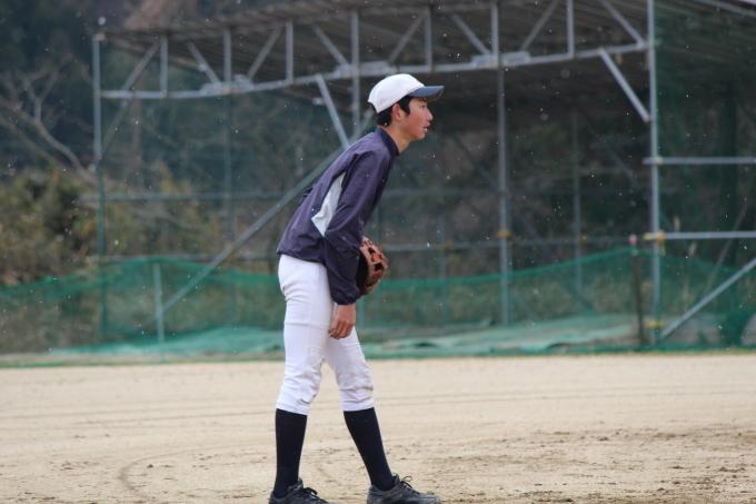 野球がしたい!!_f0209300_13410030.jpg