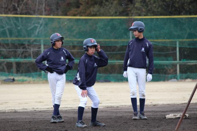 野球がしたい!!_f0209300_13410564.jpg