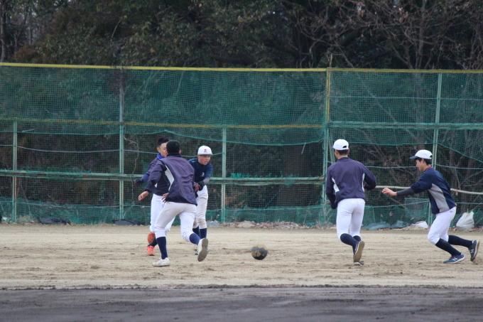 野球がしたい!!_f0209300_13410797.jpg