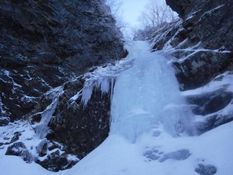 滝に成る事_d0237801_16181063.jpg
