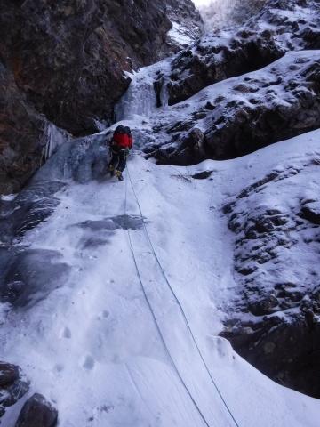 滝に成る事_d0237801_16182057.jpg