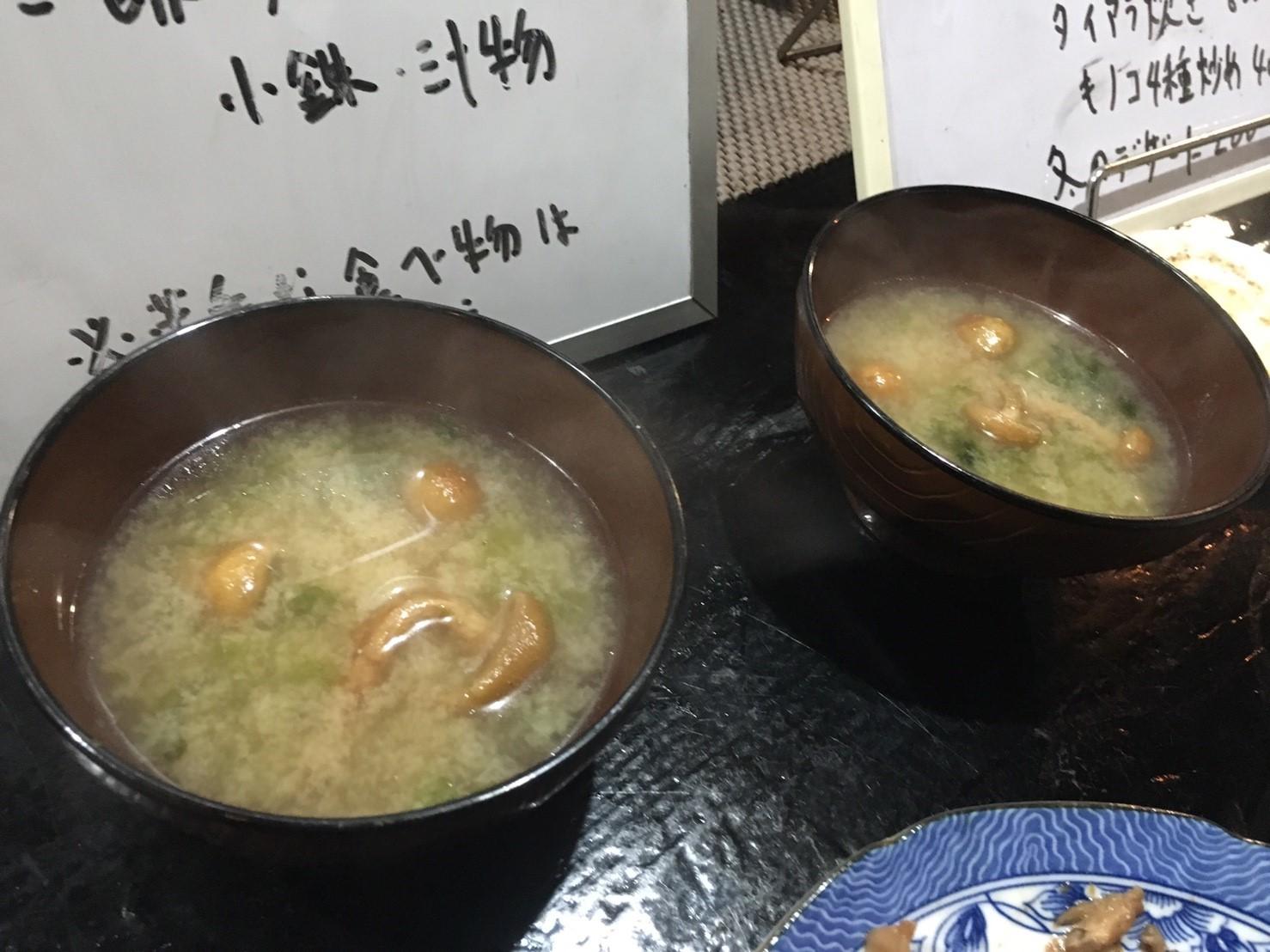 喜結 吉田屋_e0115904_15102699.jpg
