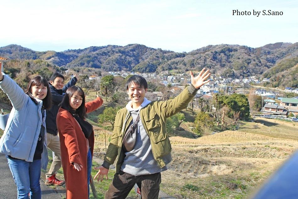 三浦半島の池めぐり(2019年2月)_b0348205_15424045.jpg
