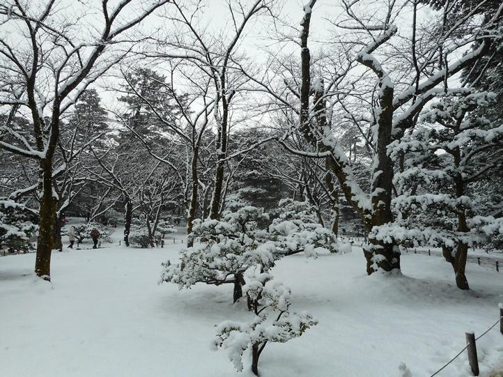 冬の金沢_f0221707_17465581.jpg