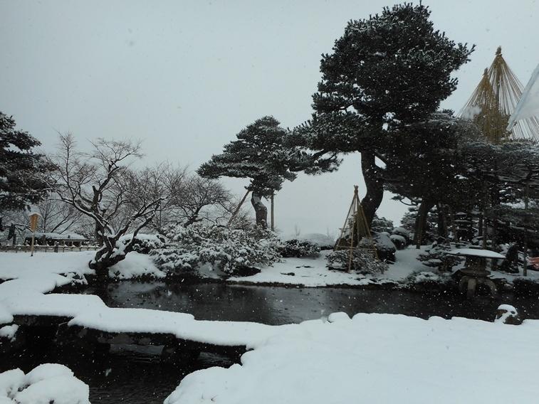 冬の金沢_f0221707_17465637.jpg
