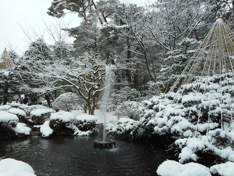 冬の金沢_f0221707_17465668.jpg
