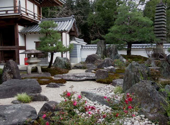 円福寺 (達磨寺)_e0048413_22004679.jpg