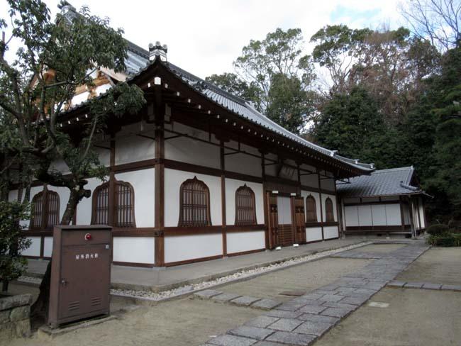 円福寺 (達磨寺)_e0048413_22005369.jpg