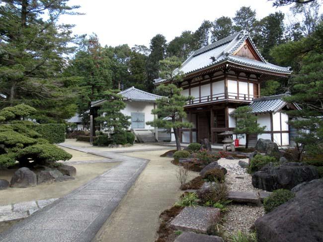 円福寺 (達磨寺)_e0048413_22011013.jpg