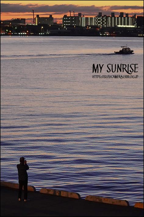 my sunrise_f0100215_23502951.jpg