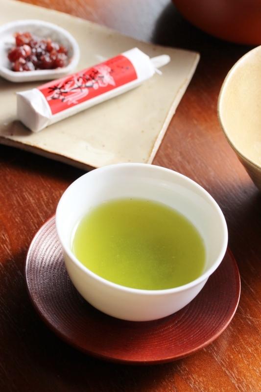 茶和や香(76)、六鹿茶遊会(65)_b0220318_06512829.jpg