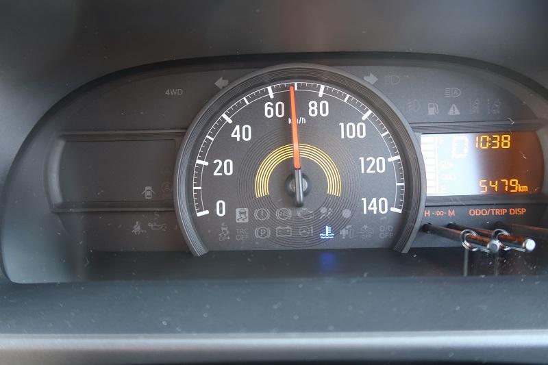 意外な高性能車_f0076731_18581570.jpg