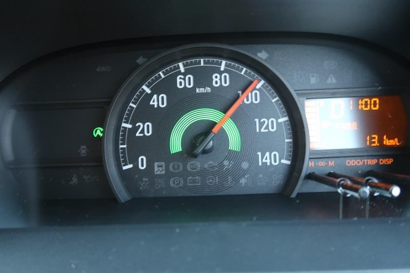 意外な高性能車_f0076731_18583201.jpg