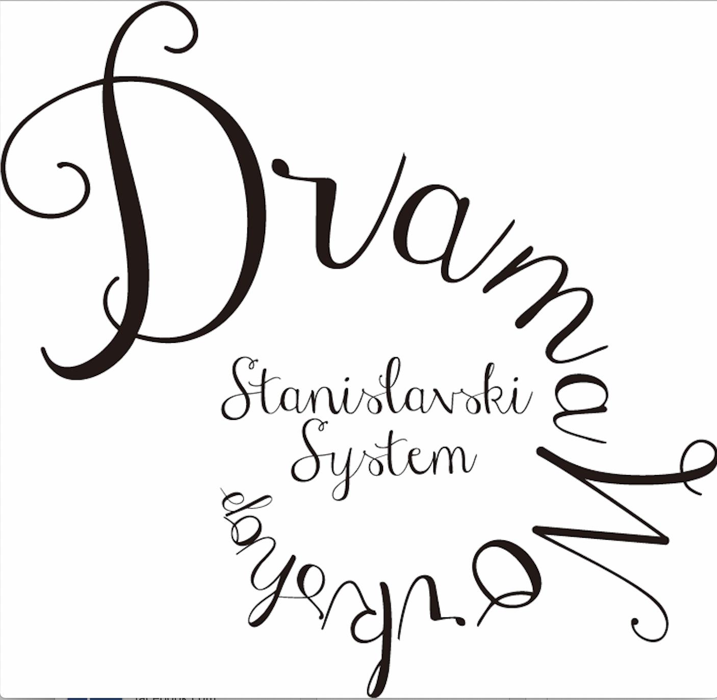 ドラマワークショップinスタニスラフスキー・システム2019・3/31_c0082534_16491485.jpg