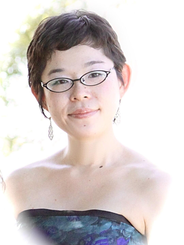 ピアノの 吉久夏子先生のご紹介です_c0346934_11123542.jpeg