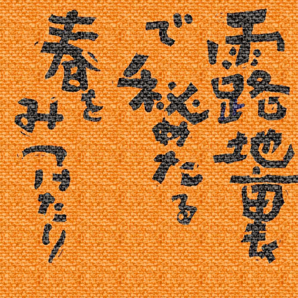 f0117041_06235076.jpg