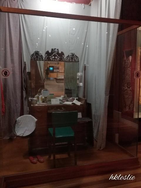 粤劇文物館@香港文化博物館_b0248150_04524879.jpg