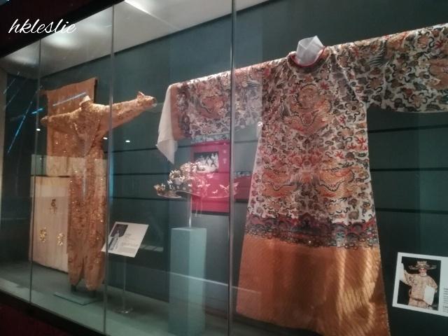 粤劇文物館@香港文化博物館_b0248150_04534848.jpg