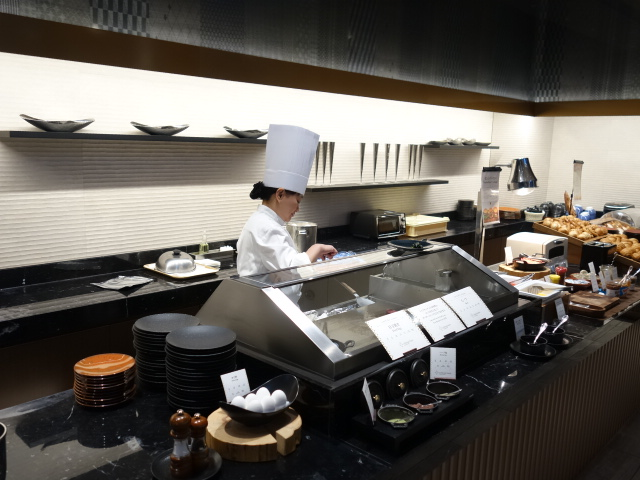 ホテル ザ セレスティン東京芝 (4)_b0405262_222529100.jpg