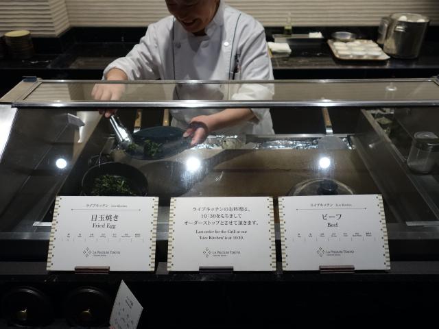 ホテル ザ セレスティン東京芝 (4)_b0405262_22255364.jpg